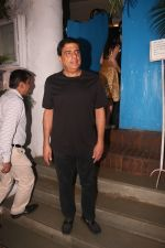 Ronnie Screwvala at the Success party of film Uri in Olive, bandra on 16th Jan 2019 (5)_5c40288622772.JPG