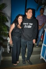 Ronnie Screwvala at the Success party of film Uri in Olive, bandra on 16th Jan 2019 (57)_5c40288a3ee4d.JPG