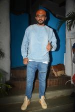 Shashank Khaitan at the Success party of film Uri in Olive, bandra on 16th Jan 2019 (59)_5c4028cca6c06.JPG