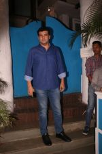 Siddharth Roy Kapoor at the Success party of film Uri in Olive, bandra on 16th Jan 2019 (11)_5c4028da61f49.JPG