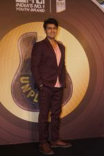 Sonu Nigam at The launch of Royal Stag Barrel Select MTV Unplugged on 16th Jan 2019 (1)_5c402e89d4e36.JPG