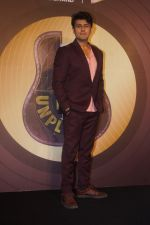 Sonu Nigam at The launch of Royal Stag Barrel Select MTV Unplugged on 16th Jan 2019 (7)_5c402e92ad6e3.JPG