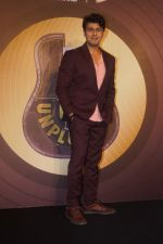 Sonu Nigam at The launch of Royal Stag Barrel Select MTV Unplugged on 16th Jan 2019 (8)_5c402f32ca25e.JPG