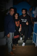 Vicky Kaushal at the Success party of film Uri in Olive, bandra on 16th Jan 2019 (1)_5c4028ece7958.JPG
