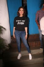 Yami Gautam at the Success party of film Uri in Olive, bandra on 16th Jan 2019 (15)_5c40291e35d80.JPG