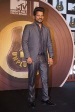 at The launch of Royal Stag Barrel Select MTV Unplugged on 16th Jan 2019 (15)_5c402e3a2f552.JPG