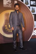 at The launch of Royal Stag Barrel Select MTV Unplugged on 16th Jan 2019 (16)_5c402e3c1f6c0.JPG