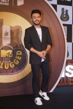 at The launch of Royal Stag Barrel Select MTV Unplugged on 16th Jan 2019 (17)_5c402e3dc5ef0.JPG