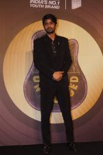 at The launch of Royal Stag Barrel Select MTV Unplugged on 16th Jan 2019 (19)_5c402e40dc5aa.JPG