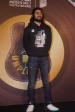 at The launch of Royal Stag Barrel Select MTV Unplugged on 16th Jan 2019 (32)_5c402e4c7598d.JPG