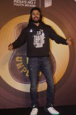 at The launch of Royal Stag Barrel Select MTV Unplugged on 16th Jan 2019 (34)_5c402e4f3b577.JPG