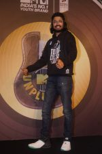 at The launch of Royal Stag Barrel Select MTV Unplugged on 16th Jan 2019 (35)_5c402e50abe67.JPG