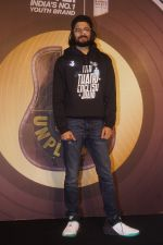 at The launch of Royal Stag Barrel Select MTV Unplugged on 16th Jan 2019 (36)_5c402e521a03e.JPG