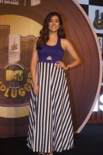 at The launch of Royal Stag Barrel Select MTV Unplugged on 16th Jan 2019 (37)_5c402e5386efb.JPG