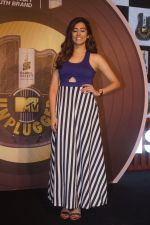 at The launch of Royal Stag Barrel Select MTV Unplugged on 16th Jan 2019 (38)_5c402e550cbd2.JPG