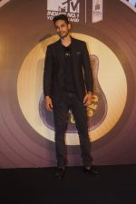 at The launch of Royal Stag Barrel Select MTV Unplugged on 16th Jan 2019 (40)_5c402e57e1530.JPG