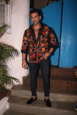 at the Success party of film Uri in Olive, bandra on 16th Jan 2019 (34)_5c4027ee3ee9c.JPG