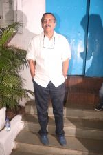 at the Success party of film Uri in Olive, bandra on 16th Jan 2019 (36)_5c4027f0ce3e8.JPG