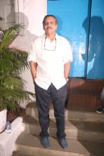 at the Success party of film Uri in Olive, bandra on 16th Jan 2019 (37)_5c4027f25caba.JPG