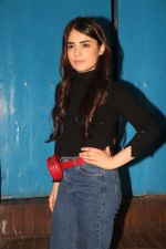 at the Success party of film Uri in Olive, bandra on 16th Jan 2019 (54)_5c4027f511b3d.JPG