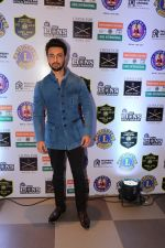 Aayush Sharma at Red Carpet of Lion Gold Award on 17th Jan 2019 (8)_5c418f80441de.JPG
