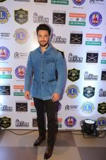 Aayush Sharma at Red Carpet of Lion Gold Award on 17th Jan 2019 (9)_5c418f8226fb2.JPG