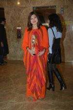 Alka Yagnik at Ramesh Taurani_s birthday party at his house in khar on 17th Jan 2019 (165)_5c4187a12914a.JPG