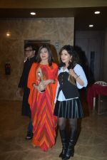 Alka Yagnik at Ramesh Taurani_s birthday party at his house in khar on 17th Jan 2019 (166)_5c4187a31ba33.JPG