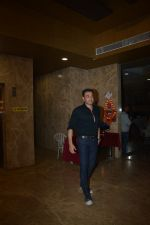 Bobby Deol at Ramesh Taurani_s birthday party at his house in khar on 17th Jan 2019 (243)_5c4187d26edbb.JPG