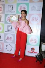 Deepika Padukone at the Cover Launch of the Book The Dot That Went For A Walk on 17th Jan 2019 (17)_5c4179b3003ec.jpeg