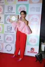 Deepika Padukone at the Cover Launch of the Book The Dot That Went For A Walk on 17th Jan 2019 (19)_5c4179b91b745.jpeg