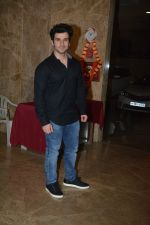 Girish Kumar at Ramesh Taurani's birthday party at his house in khar on 17th Jan 2019