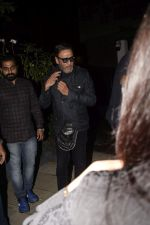 Jackie Shroff spotted at Soho House on 17th Jan 2019 (13)_5c4179d77bf7d.JPG