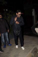 Jackie Shroff spotted at Soho House on 17th Jan 2019 (14)_5c4179d8f26a9.JPG