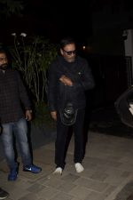 Jackie Shroff spotted at Soho House on 17th Jan 2019 (16)_5c4179dc02b22.JPG