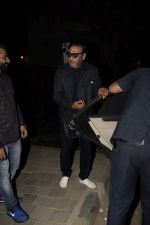 Jackie Shroff spotted at Soho House on 17th Jan 2019 (5)_5c4179c74ea35.JPG