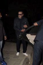 Jackie Shroff spotted at Soho House on 17th Jan 2019 (6)_5c4179c8b71be.JPG