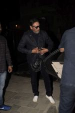 Jackie Shroff spotted at Soho House on 17th Jan 2019 (7)_5c4179ca1a7f0.JPG