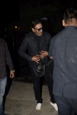 Jackie Shroff spotted at Soho House on 17th Jan 2019 (8)_5c4179cf7ff48.JPG