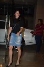 Jacqueline Fernandez at Ramesh Taurani_s birthday party at his house in khar on 17th Jan 2019 (270)_5c418841ee648.JPG