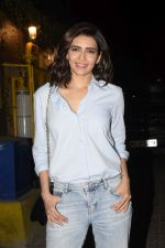 Karishma tanna spotted at Soho House juhu on 17th Jan 2019 (13)_5c4179ee6063a.JPG