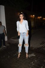 Karishma tanna spotted at Soho House juhu on 17th Jan 2019 (4)_5c4179dfa595d.JPG