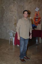 Lalit Pandit at Ramesh Taurani_s birthday party at his house in khar on 17th Jan 2019 (225)_5c41884e1335b.JPG