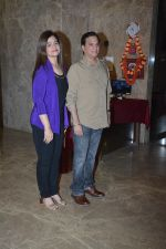 Lalit Pandit at Ramesh Taurani_s birthday party at his house in khar on 17th Jan 2019 (227)_5c418853e623c.JPG