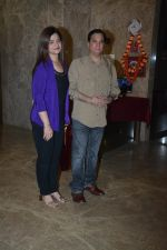 Lalit Pandit at Ramesh Taurani_s birthday party at his house in khar on 17th Jan 2019 (229)_5c4188585d602.JPG