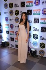 Nushrat Barucha at Red Carpet of Lion Gold Award on 17th Jan 2019 (22)_5c4190182eea4.JPG