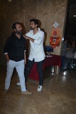 Saqib Saleem at Ramesh Taurani_s birthday party at his house in khar on 17th Jan 2019 (294)_5c4188a0a16cd.JPG
