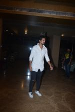 Saqib Saleem at Ramesh Taurani_s birthday party at his house in khar on 17th Jan 2019 (295)_5c4188a4c3314.JPG