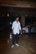 Saqib Saleem at Ramesh Taurani_s birthday party at his house in khar on 17th Jan 2019 (296)_5c4188a867713.JPG