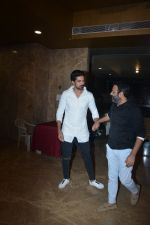 Saqib Saleem at Ramesh Taurani_s birthday party at his house in khar on 17th Jan 2019 (300)_5c4188b19bc45.JPG